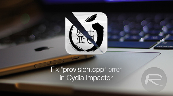 fix-cydia-impactor-error