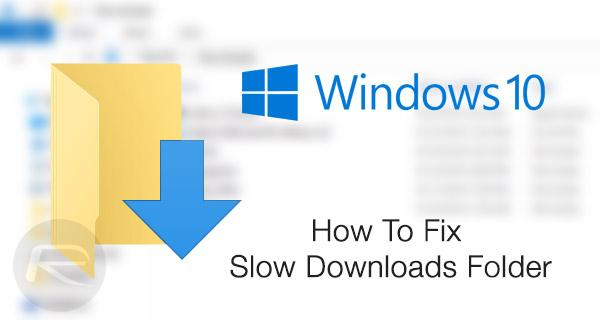 fix-downloads-folder-windows-10