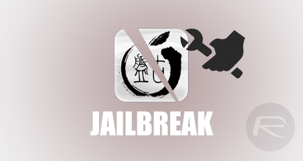 fix-ios-9.3.3-jailbreak