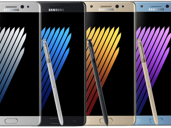 galaxy-note-7-colors-01