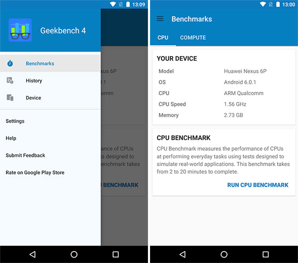 geekbench-4-android