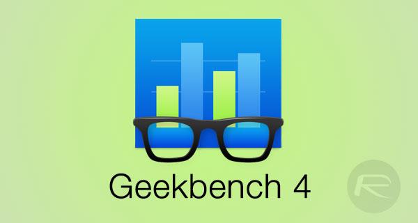 geekbench-4-main