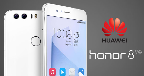 huawei-honor-8-main