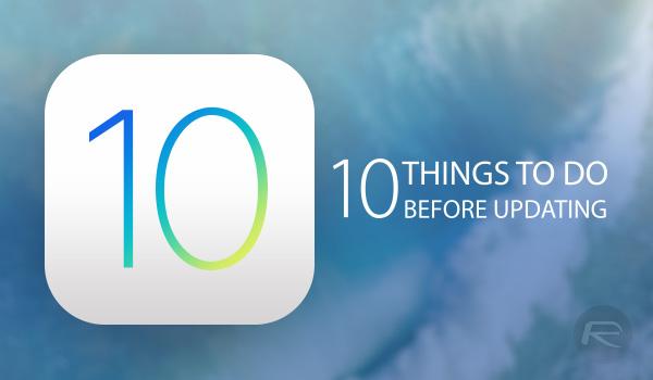 iOS-10-checklist-10-things-to-do-main
