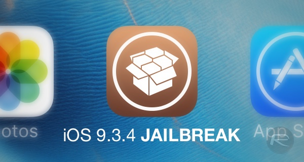 iOS 9.3.44-jailbreak-iOS