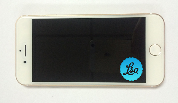 iPhone-7-Gold-front