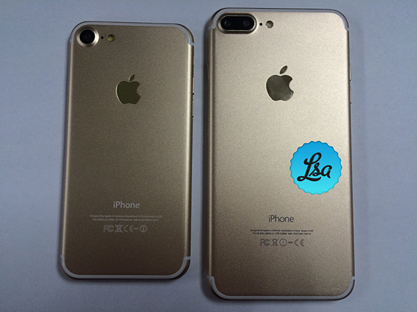 iPhone-7-Plus-and-iPhone-7-Gold