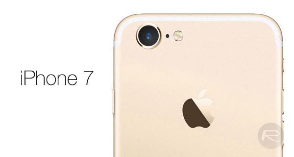 iPhone-7-main-gold_