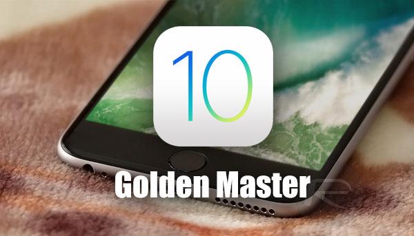 ios-10-GM