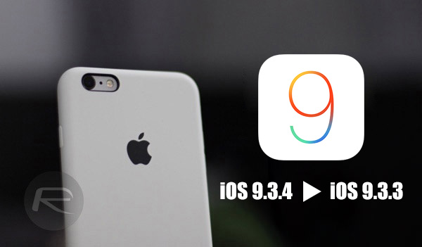 ios-9.3.4-downgrade