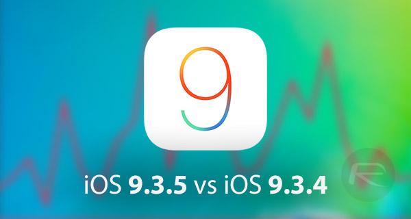 ios-9.3.5-vs-iOS-9.3.4