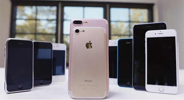 iphone-7-vs-every-other-iphone