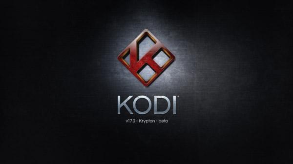 kodi-17-beta-1