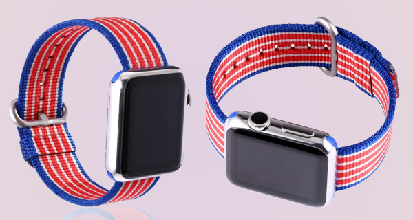 nylon-band-apple-watch-thrid-party