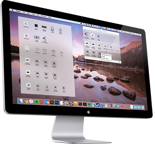 parallels-desktop-12-for-mac-01