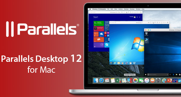 parallels-desktop-12-for-mac