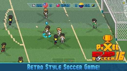 pixel-cup-soccer-02