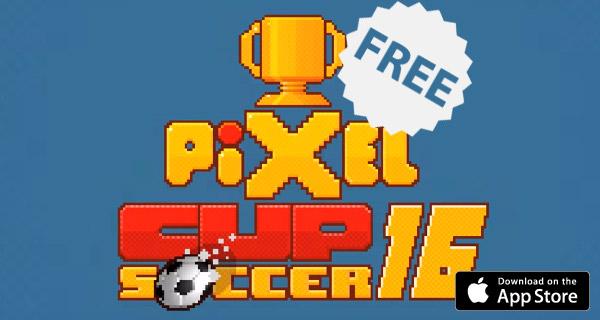 pixel-cup-soccer-main