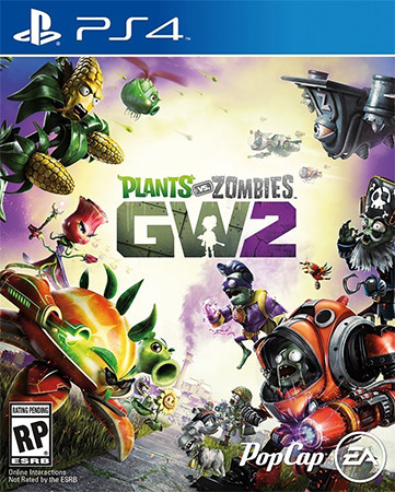 plants-vs-zombies-ps4
