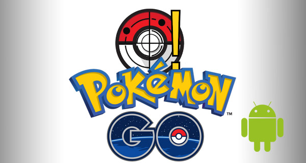 pokemon-go-android-alerts