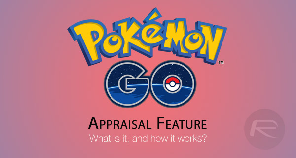 pokemon-go-appraisal-feature