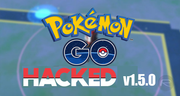 pokemon-go-hacked-1.5.0