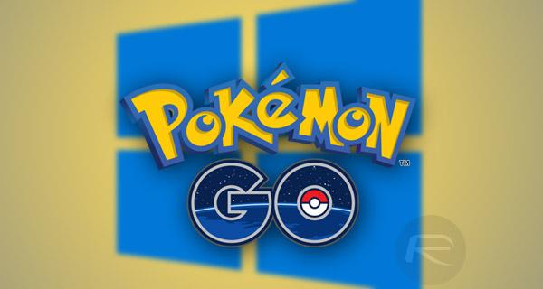 pokemon-go-windows-10