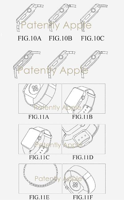 samsung-patent