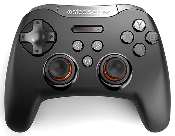 steelseries-stratus-XL