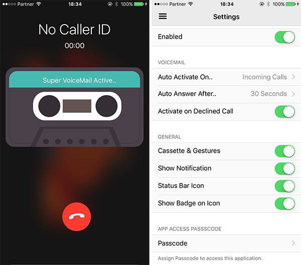 supervoicemail3