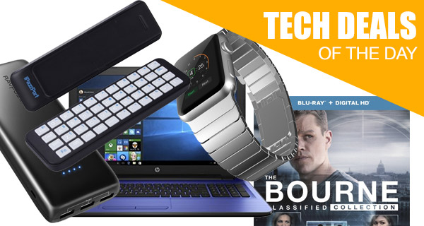 tech-deals-of-the-day-46