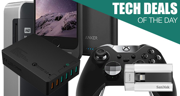 tech-deals-of-the-day-47
