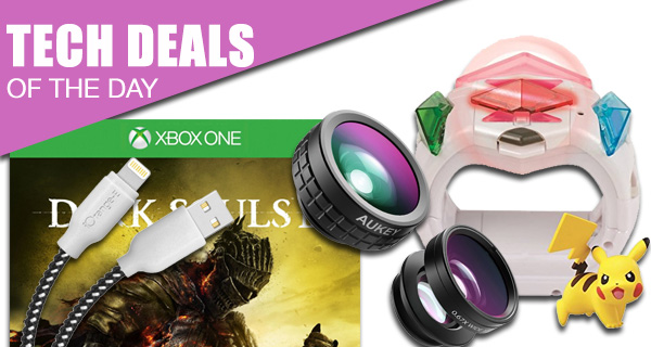 tech-deals-of-the-day-48