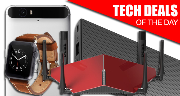 tech-deals-of-the-day-51