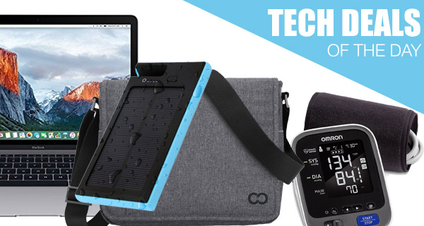 tech-deals-of-the-day-52