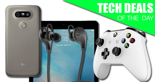tech-deals-of-the-day-53