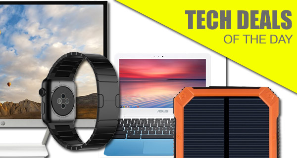 tech-deals-of-the-day-54