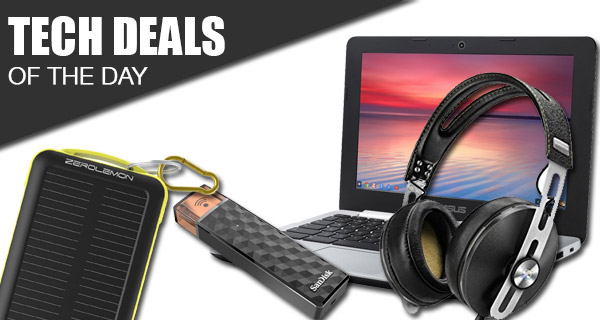 tech-deals-of-the-day-56