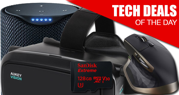 tech-deals-of-the-day-57