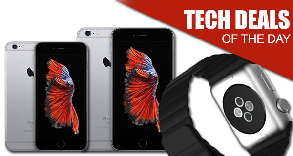 tech-deals-of-the-day-58