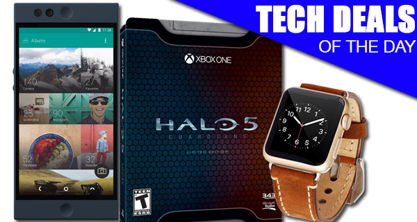 tech-deals-of-the-day-60