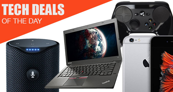 tech-deals-of-the-day-62