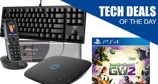 tech-deals-of-the-day-65