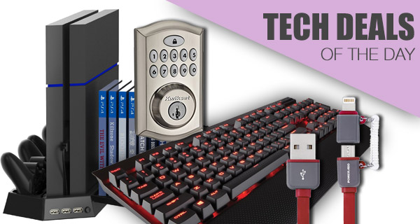tech-deals-of-the-day-67
