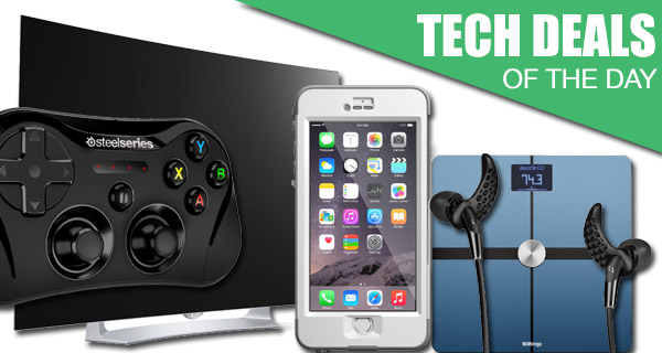 tech-deals-of-the-day-68