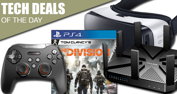 tech-deals-of-the-day-70