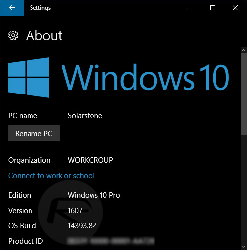 window-10-anniversary-update