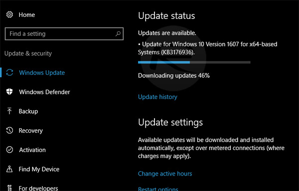 windows-10-annivarsary-cumulative-update