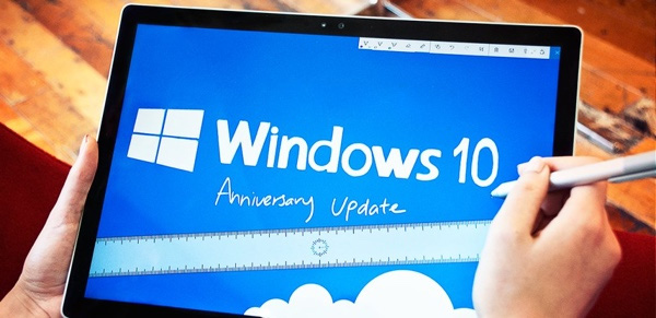 windows-10-anniversary-update-02