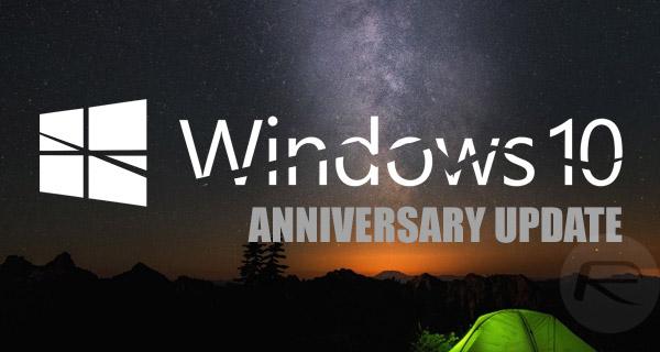 windows-10-anniversary-update-broken
